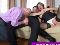 bi sexual