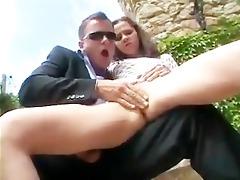 anal milfs