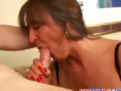 hot curvy
